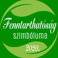 fennt_2020_green